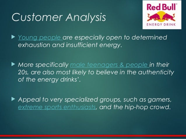 sobe marketing analysis Check out sobe rush - energy drink facebook statistics like the number of fans, engagement rate and fan distribution by country.