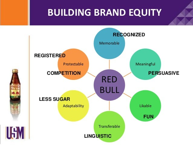marketing plan of red bull Marketing plan 2011  and does not require heavy marketing expenditure red bull doesn't taint its brand with overt direct marketing employed by its rivals it .
