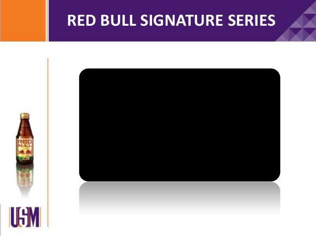Red Bull Stomps All Over Global Marketing