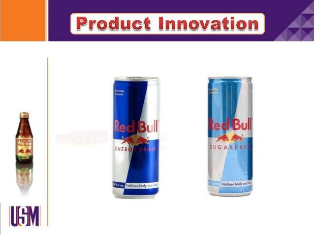 red bull marketing strategy case study pdf