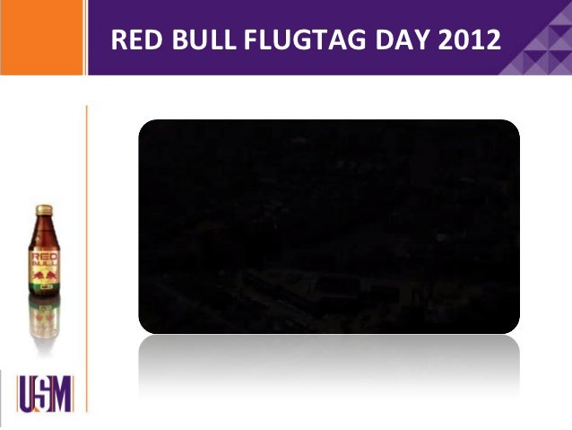 red bull case study analysis About case study of red bull brand management  red bull final case study 56,450 views share like  red bull records - brand analysis & positioning cuttime, inc overview of redbull marketing strategy and communication mix kushal shah amazon go.