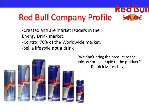 Darrow >> Red bull final_2