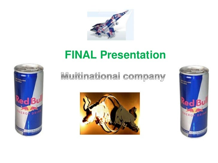 red bull supply chain Red bull is a privately owned company, so not much public numbers also, manufacturing costs for soft drinks are , generally, ridiculously low  supply chain how .