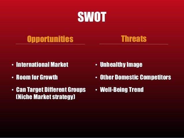 redbull marketing 4p Marketing stratégia a régi jó 4p és a modern marketing felfogás a marketing stratégia egy olyan valami, aminek a gyakorlatban a legkisebb mikrovállalkozásnál is léteznie kéne, mert a a 4p marketing stratégiai elmélet egyszóval: a red bull hagyta, hogy fogyasztói alakítsák az image-ét, sőt, alakítsák a reklámját.