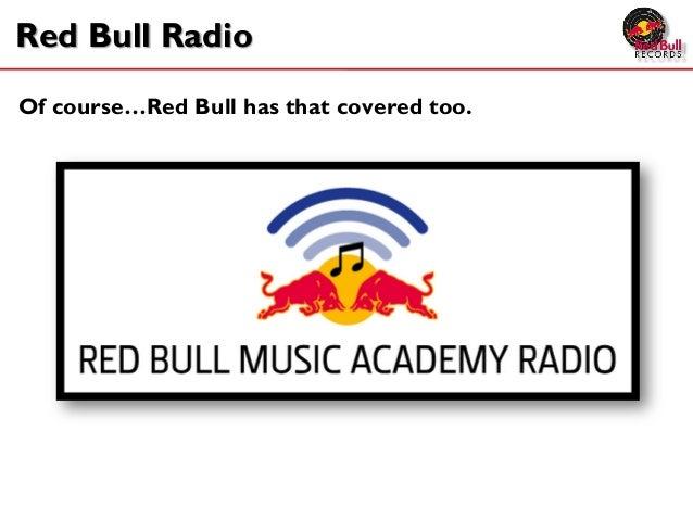 red bull environmental analysis Red bull: swot analysis ashli ferguson loading unsubscribe from ashli ferguson  how red bull got its wings - a case study for entrepreneurs - duration: 16:05.