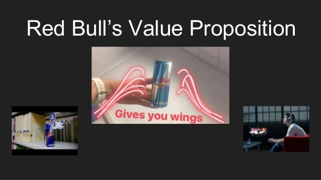 red bull pricing strategy Red bull is following a high price/quality premium product strategy, but there are a lot of competitors with lower prices liker monster or rockstar the marketing strategy includes a lot of promotion and well-targeted sponsorship, especially with extreme sports.