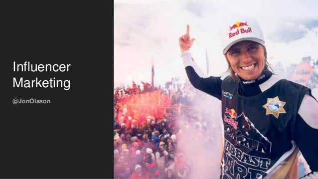 market strategy for red bull This week in content marketing: red bull is not in the content marketing  business  pnr: this old marketing with joe pulizzi and robert rose can be  found on  the miles davis approach to content marketing strategy →.