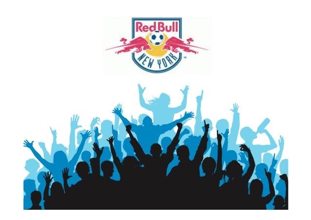 L'ULTIMO BUZZ -LO STADIO DI PROPRIETÁAlessandra Garlappi – Red Bull Arena Barbara Storino – Pepsi & ...