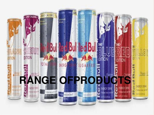 red bull case study marketing Red bull's innovative marketing-transforming a humdrum product into a happening brand - marketing case studies - icmr, the red bull energy drink was launched in austria in 1987, by dietrich.