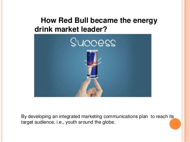 red bull building brand equity in non traditional ways In addition to the folks below, we have a stable of partner designers, developers,  copywriters, photographers and videographers that allow us to build the perfect.
