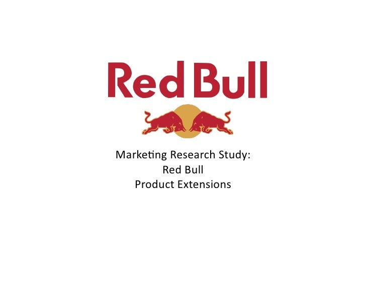 strategic analysis of red bull gmbh essay Company analysis: red bull red bull gmbh in the production process and go ahead with an expensive marketing strategy red bull has the advantage of being.