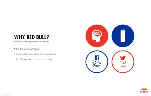 """red bull core competencies Red bull market red bull entered the us market in 1997 because it was a politically stable developed country the company used a """"cell"""" approach to divide the key markets into geographic segments rather than attempting a nationwide launch."""
