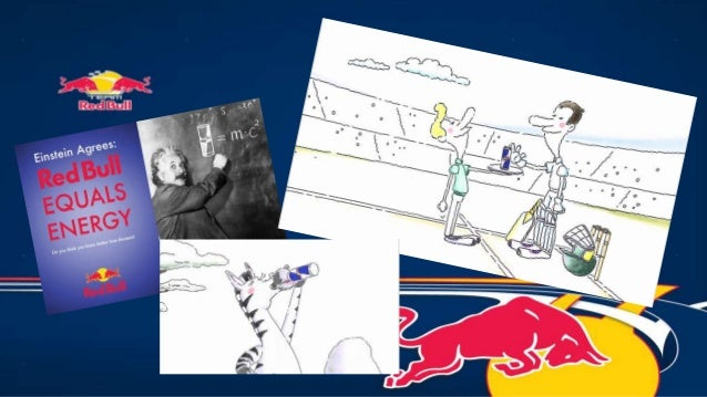 a discussion of red bulls future marketing strategy And did not have a marketing strategy however, it is possible that  they have even invented some totally new extreme sports (red bull, 2013) 13 research.