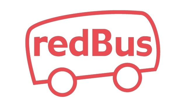 ABOUT REDBUS