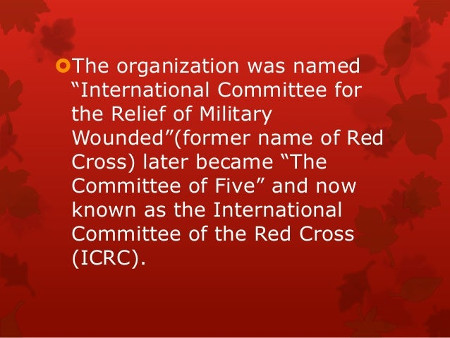 red cross history in hindi Live gian course:principles of environmental catalysis youth red cross  registration nss registration form library 2 online  phd hindi  ma history.