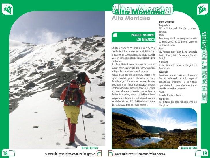 AltaMontaña                                            Alta Montaña                                           Alta Montaña...