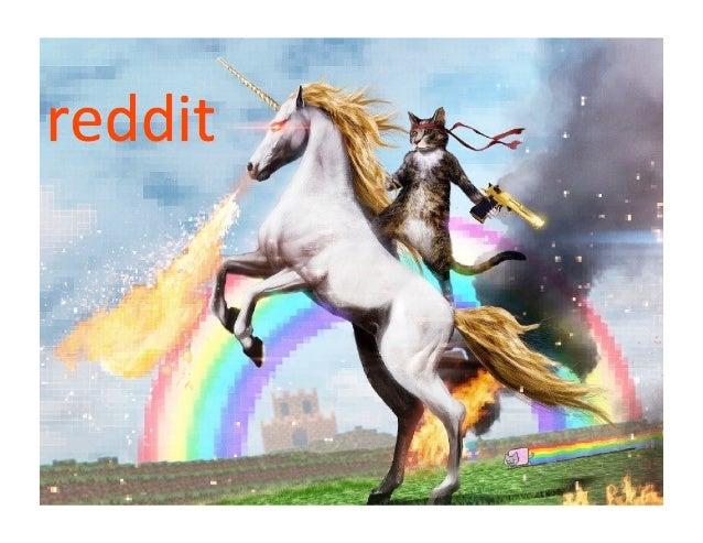 Reddit Advertisement Sales Pitch