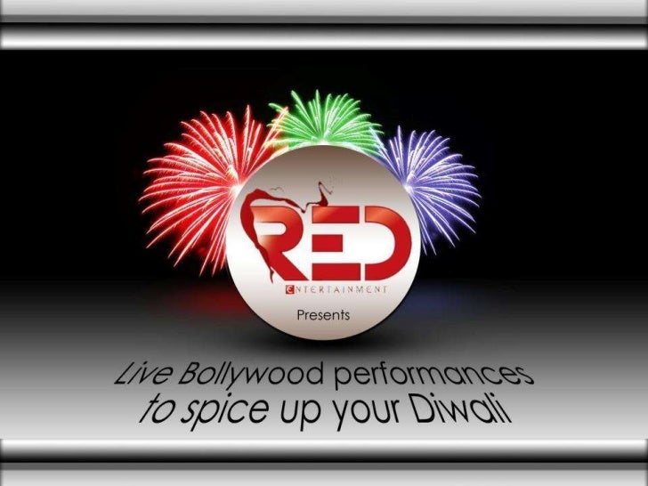 •CONTENTS1. Bollywood Playback Singers Male2. Bollywood Playback Singers Female3.   Reality TV personalities•    Dance Ind...