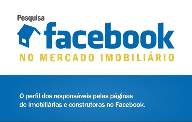 Realização:                Mariana Ferronato                Publicitária, idealizadora do blog marketingimob.com, uma das ...