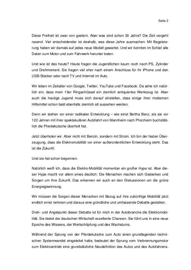 Rede Elmar Degenhart Leipzig VDE-Kongress_fin.pdf Slide 2