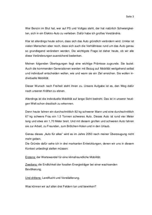Rede Elmar Degenhart Leipzig VDE-Kongress_fin.pdf Slide 3