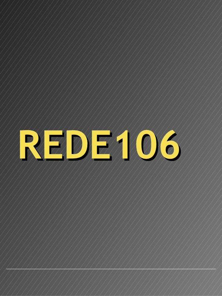 REDE106