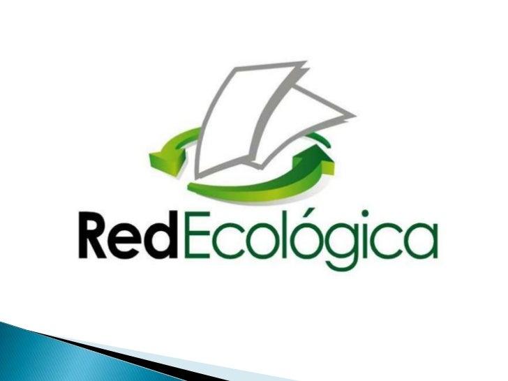 Es una empresa profesional en la    recuperación y reciclaje de papel.  Comprometida con el medio ambiente,desarrollando, ...
