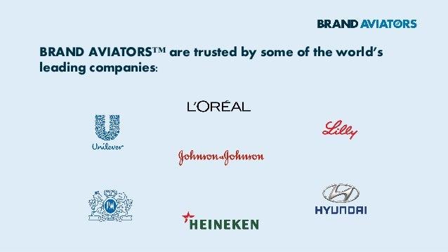Re Defining Car Brands Through Human Fundamentals