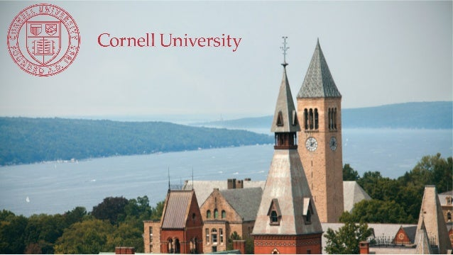 cornell singles & personals What types of food are dated open dating is found primarily on perishable foods such as meat, poultry, eggs and dairy products closed or coded dating might appear on shelf-stable.