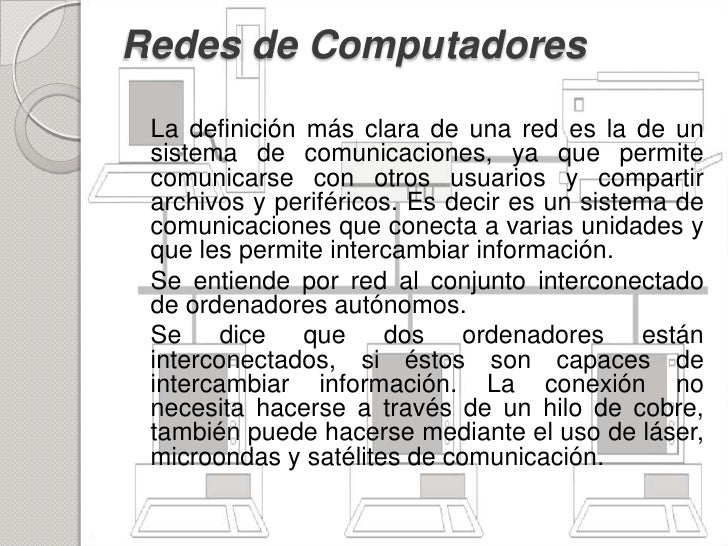Red ejecutable Slide 2