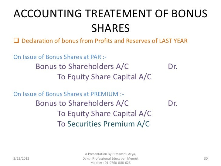 redemption of preference shares Preference share preference shares represent partial ownership in a company preference shares will carry preferential (cumulative) right to dividend, at co.