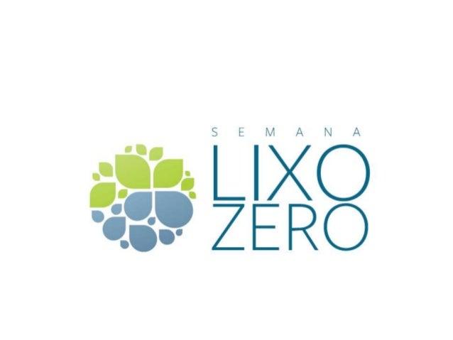 Semana Lizo Zero