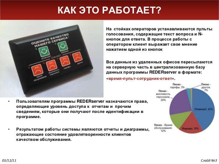 Reder poll Slide 3