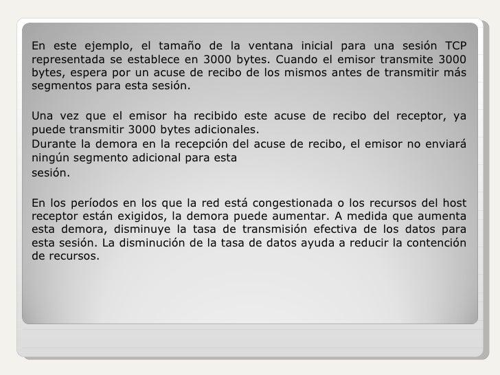 Ejemplo Acuse De Recibido Ejemplos Control De Documentos