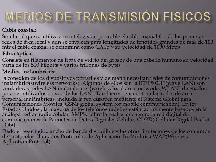·Flow Control: si el transmisor está desbordando el buffer del receptor por transmitir demasiado rápido, el receptor desc...