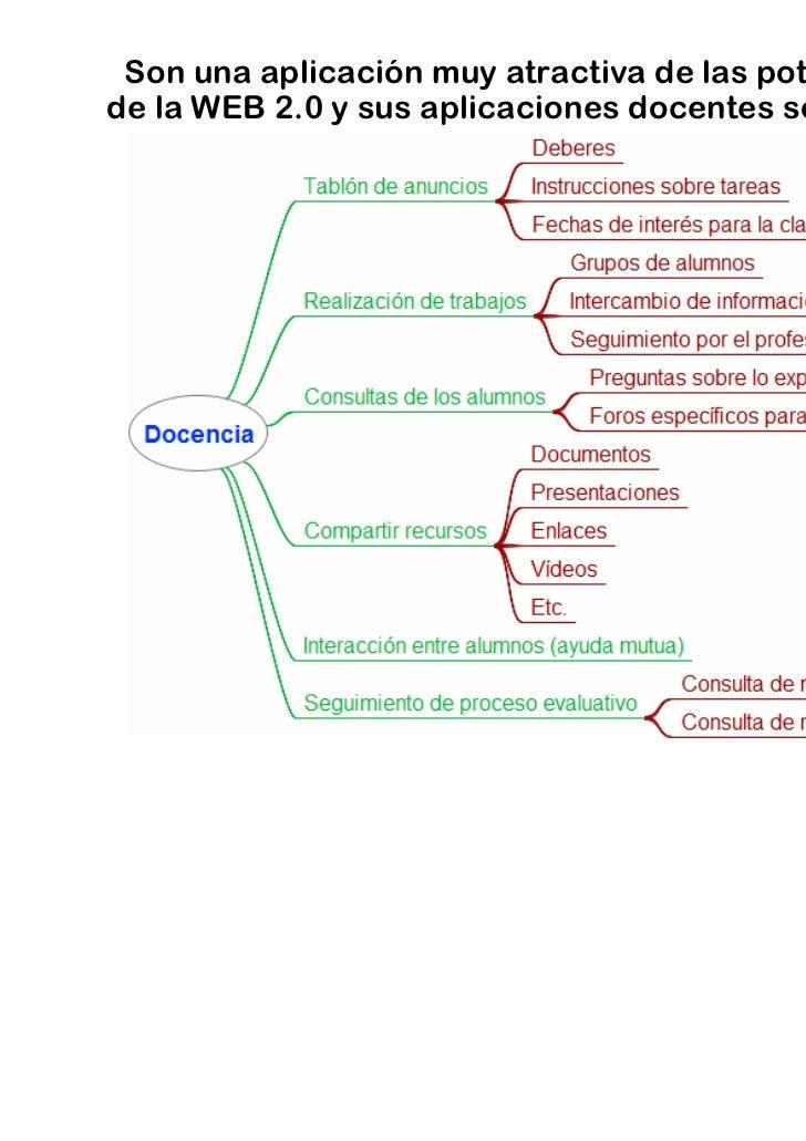 http://amordedios.socialgo.comComo red de centro utilizan una red cerrada (vertical) sobre SocialGO. Tiene unos280 miembro...