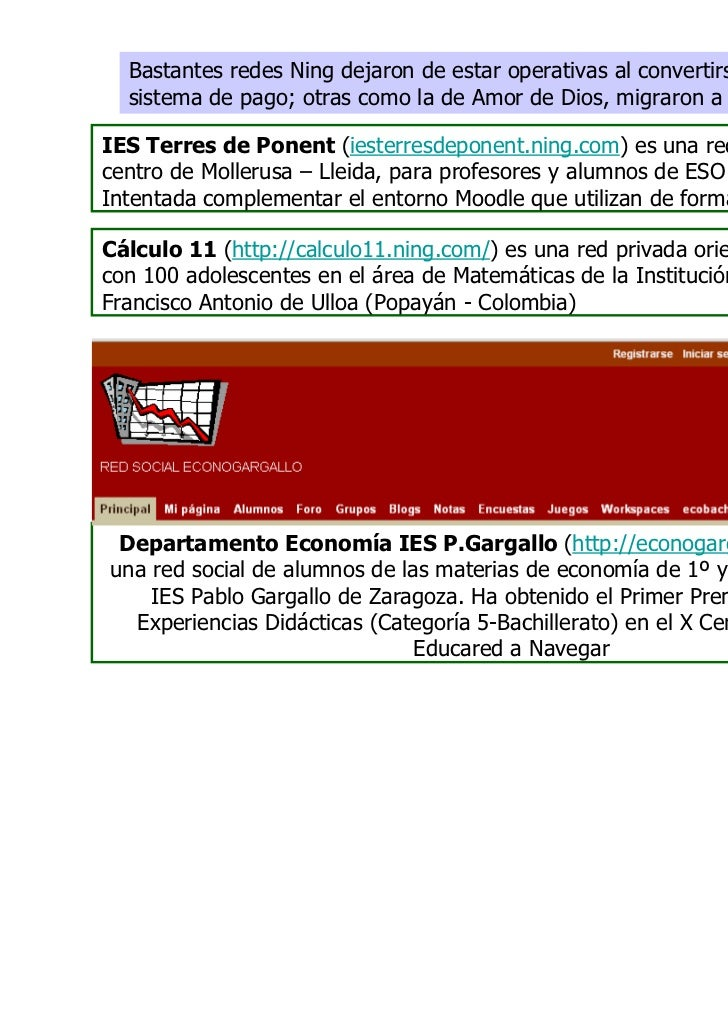 (http://www.hoy.es/20110220/local/profe-pone-deberes-tuenti-201102200809.html)                                            ...