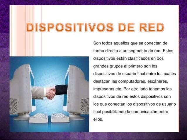 ELABORADO POR –EIDA VALDES Y GEIDES CORTEZ