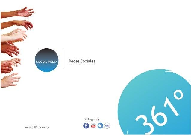 social 361