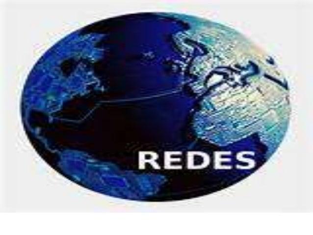 INDICE REDES (GENERAL) RED INFORMATICA RED ELECTRICA RED SOCIAL A. VENTAJAS DE LAS REDES SOCIALES B. DESVENTAJAS DE LA...