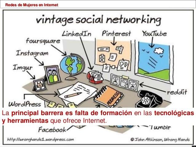 En, argentina, argentinas - Pagina