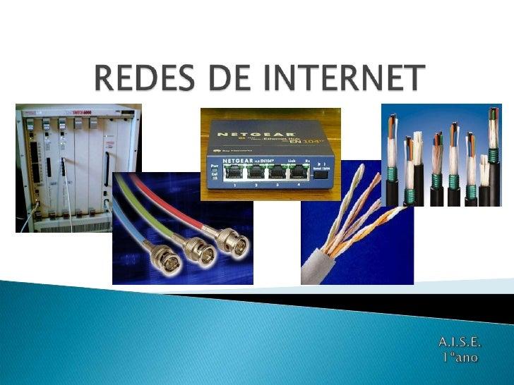 """   Quando dois ou mais computadores se ligam     entre si, inicia-se uma rede. Uma rede implica     um """"servidor"""", uma má..."""