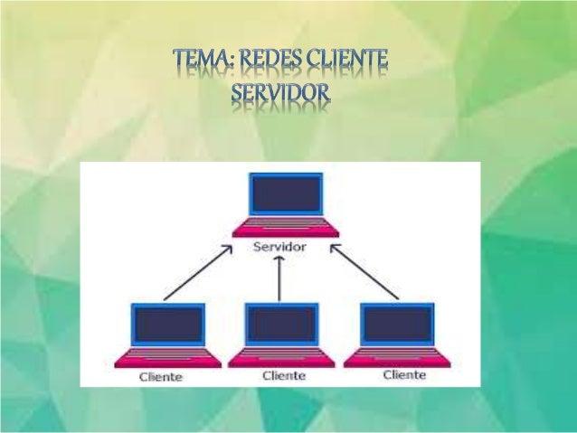 Modelo cliente-servidor El término ordenador local se utiliza para referirse al ordenador que el usuario utiliza para entr...