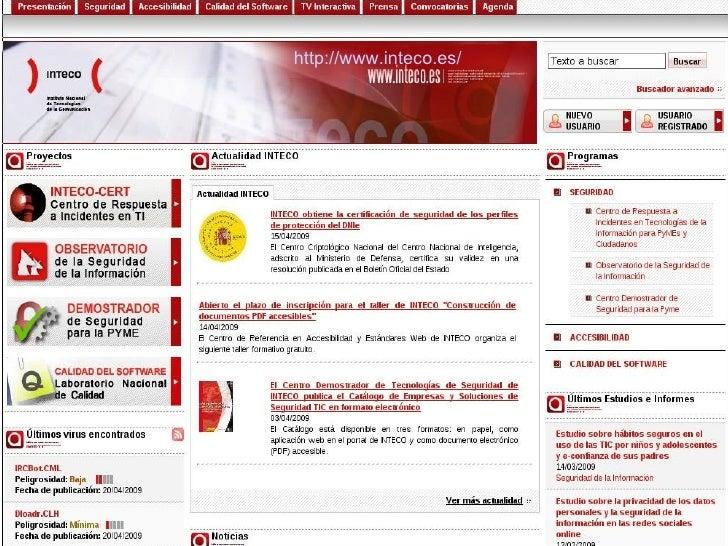 http://www.inteco.es/