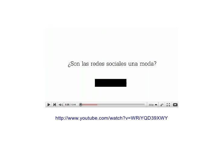 http://www.youtube.com/watch?v=WRiYQD39XWY