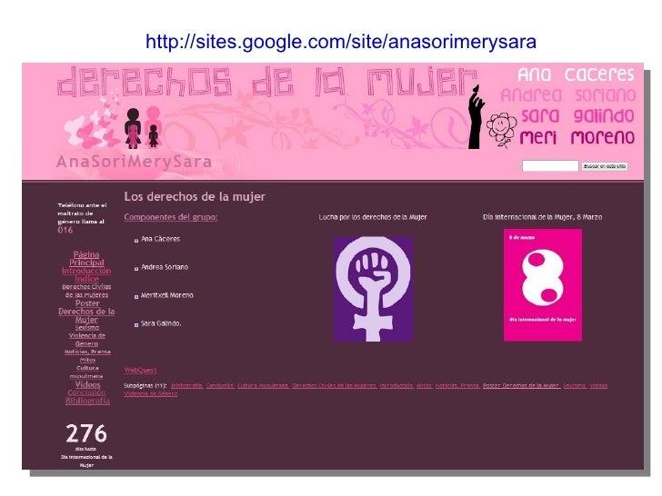 http://sites.google.com/site/anasorimerysara