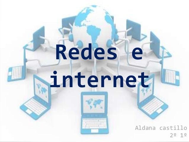 redes-e-internet-1-638.jpg?cb=1461680762