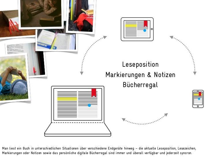 """Nutzer.Im Mittelpunkt dieser Systeme für das """"Ecosystem of Screens"""" stehen jedoch nicht Technologien, sondern Nutzer."""