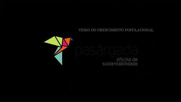 (RE)DESIGN DA SOCIEDADE Slide 2