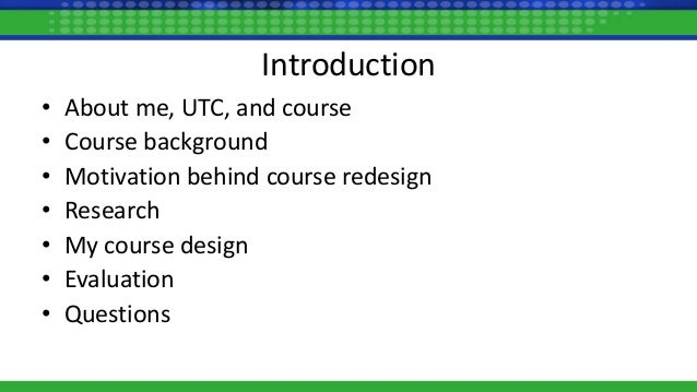 computer concepts for end users exam Itdeskinfo – project of computer e-education with open access subtitle: basic  concepts of information and communication technology, solution of  but only  for noncommercial purposes (that is, free of charge to end users for the use of the.
